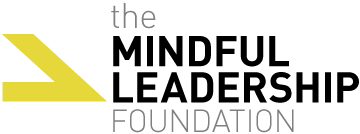Mindful Leadership Foundation logo